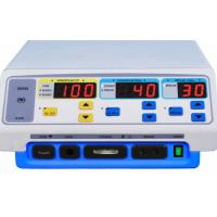 Wholesale LED ESU Electrosurgical Unit Six Working Modes 300W High Frequency Bipolar Coagulation from china suppliers