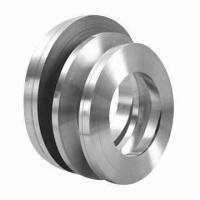 Wholesale Stainless steel belt, used in freezing machine, heat dryer, instant freezer and disintegrator from china suppliers