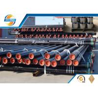 Wholesale High Thread Bonding Strength Drilling String Oil Well Casing Pipe Anti - Thread Gluing from china suppliers
