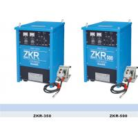 Wholesale Integrated Circuit Control Electric Welder / CO2 Welder With Thyristor Module from china suppliers