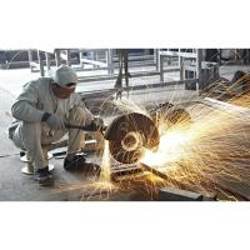 Wenzhou jhenten machinery co.,ltd