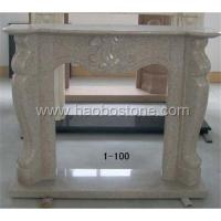 Wholesale Marble ,granite ,natural stone fireplace1-100 from china suppliers