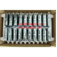 Wholesale Fujitsu MAM 18GB 15K U160 68pin SCSI Hard Drive MAM3184MP from china suppliers