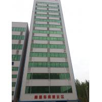 Wholesale 8-25 Floors Cheap and High Quality Automated Tower Parking System Made in China from china suppliers
