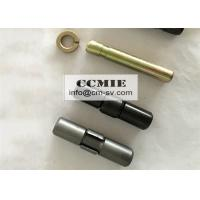Wholesale High quality bucket pin CAT excavator PC336 CAT original spare parts from china suppliers
