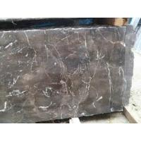 Wholesale Nature Emperador Marble from china suppliers