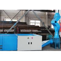 Wholesale Polyester Fiber Fine Opening Machine 1100-2000mm Working Width from china suppliers
