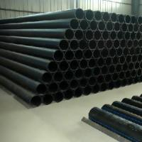 Wholesale Polyethylene Pipe/ PE Tube 100 or 60 from china suppliers