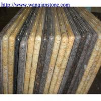 Wholesale granite countertop from china suppliers