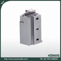 Wholesale When to have the best precision mold parts from china suppliers