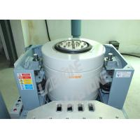 Wholesale ASTM D4728 Standard Vibration Table Testing Equipment With Vertical And Horizontal Table from china suppliers