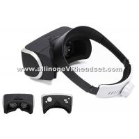 Wholesale Smart Wireless All In One VR Headset from china suppliers
