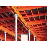 Wholesale ZL200420091866.X steel formwork shoring system for slab, concrete structures from china suppliers