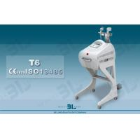 Wholesale Cellulite Cavitation Slimming Machine  from china suppliers