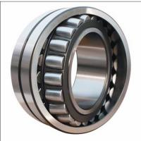 Quality 23060CC/W33 300x460x118 mm Qualified Double Row Spherical Roller Bearing With Steel Cage for sale