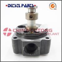 Wholesale cummins fuel pump parts types of rotor heads 146403-4220 zelxel ve pump plungers and barrels from china suppliers