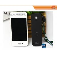 Wholesale Mobile Phones and Laptop ABS Bluetooth Handset with Flashlight, CE from china suppliers