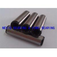 Wholesale Needle Rollers Bearing Stainless Steel Pins , 8466910000 Metal Pins For Electrical from china suppliers