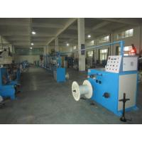 Buy cheap Automatic High Speed Twist Machine / Pvc Pipe Manufacturing Machine HT-630 from wholesalers
