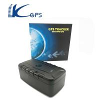 Wholesale LK209C-3G  GPS Car Tracker Portable Spy Magnetic Vehicle Tracking Waterproof Case Only from china suppliers