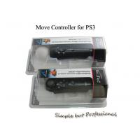 Wholesale Top Quality Accessories PS3 Repair Parts Move Motion controller, Video Game Replacement from china suppliers