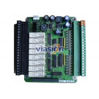 Wholesale Power Control Board With Wave Soldering Pcb Board Assembly from china suppliers