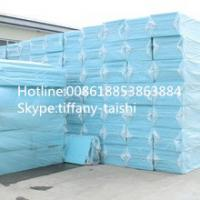 Wholesale Refrigerated Truck XPS board , light weight extruded xps board from china suppliers