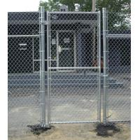Buy cheap China supplier,Wire fencing,china link fence, Chain Link Fencing for farm fence, farm gate from wholesalers