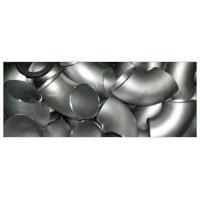Wholesale Inconel pipes fittings from china suppliers