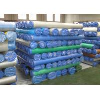 Wholesale Laminated PVC tarpaulin 1000*1000D;9*9 510g from manufacturers from china suppliers