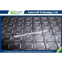 Wholesale AT91SAM7S64-AU optical integrated circuits Integrated Circuit Chip AT91 ARM Thumb-based Microcontrollers from china suppliers