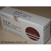 Wholesale Ansomone Hgh from china suppliers