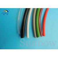 Wholesale Hot Sale Flexible PVC Transparent PVC Pipe PVC Tube clear Plastic Pipe from china suppliers