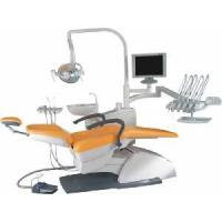 Wholesale SD2318-up Style Dental Unit from china suppliers