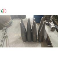 Buy cheap Heat-resistant Steel Castings 30Cr24Ni10AlTiSi2 Wax Lost Cast Process  EB3516 from wholesalers