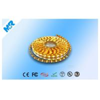 Wholesale Home 10mm 5050 SMD Flexible Led Light Strip , LED Ribbon Light Strips from china suppliers