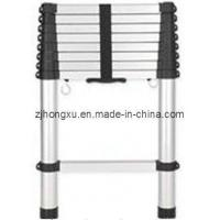 Quality Foldable Ladder Good Product (HXL-70B) for sale