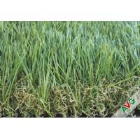 Wholesale 40-50mm Height Dense And Super Soft Feeling Grass For Balcony And Private Graden from china suppliers