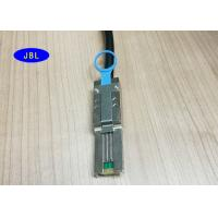 Quality SFP+ Cable 10GbE SFP+ Direct Attach Copper Cable, 1M, 2M, 3M, 5M, 7M, 10M available for sale