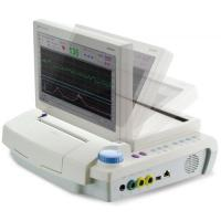 Wholesale 10.2 inch Fetal Monitor MC-FM120B from china suppliers