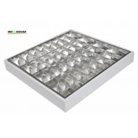 Wholesale T8 FLUORESCENT SURFACE MOUNTED LIGHTING FIXTURES FOR OFFICE LIGHTING from china suppliers