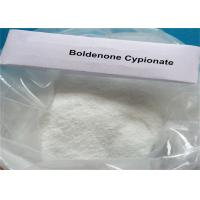 Wholesale Boldenone Cypionate Raw Steroid Powders CAS 106505-90-2 for Bodybuilding from china suppliers