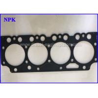 Wholesale BF4M1013 Engine Head Gasket Repair 04201562 / 04201563 / 04201564 from china suppliers