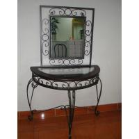 Wholesale makeup table,vanity dressing table,wooden dresser,antique dresser table from china suppliers