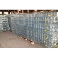 Quality Wire mesh basket cable tray for sale