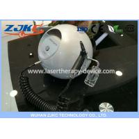 Wholesale Woman Facial Beauty Machine , Homeuse Oxygen Beauty Machines 1.4 LPM / Min from china suppliers