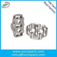 Wholesale CNC Higher Precision Shaft/Gear/Auto/Hardware/Machinery/Machining Part of Machining Parts from china suppliers