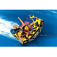 Ski Tubes,Towable Ski,Inflatable Towable