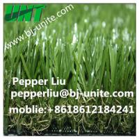 Wholesale artificial grass for dogs from china suppliers