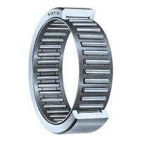 Wholesale Needle Roller Bearings Assembly Drawn Cup Roller Bearings For Industrial Machinery from china suppliers